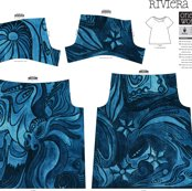 Rrdenimseadragon_storey_rivieratee_shop_thumb