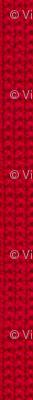 red_sweater_trim
