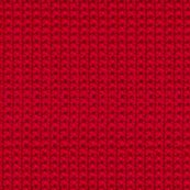 Red_sweater_trim_shop_thumb