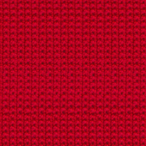 red_sweater_trim