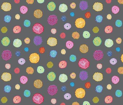 Rrrflowers.ai_shop_preview