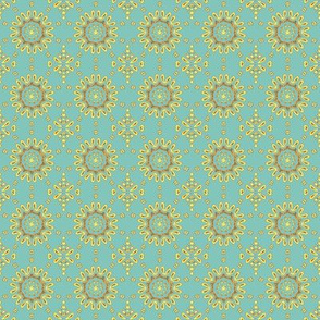 fancy_circle-blue