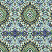 R56506170295549603_g9qoshi0_b_e_shop_thumb