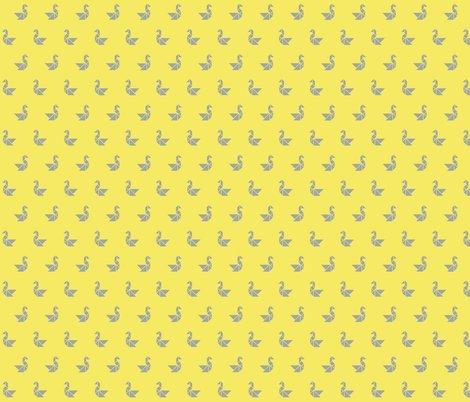 Rrrrrrrrrtangram_birds_grey_on_lemon.ai_shop_preview
