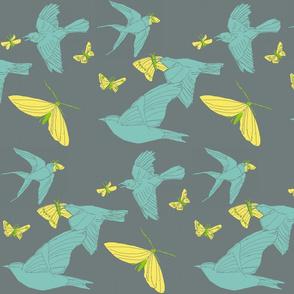 birdsatnight