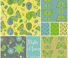 Rflights_of_fancy_comment_232497_thumb