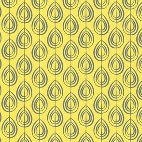 Cocoon Lemon