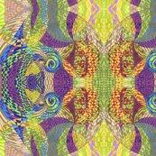 Rearth_color_shop_thumb