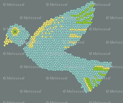 birdmosaic_2