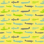 Rflightsoffancyfabricplanes4c_shop_thumb