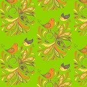 Rrfancy_birds_design_shop_thumb