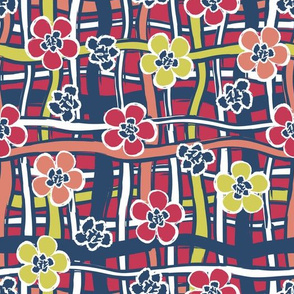 Matisse Madness