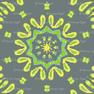 fancy_circle-gry