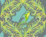 Rbirdabstract2_thumb