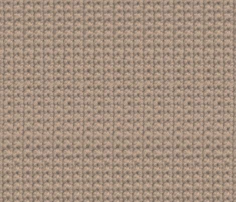 Tan_sweater_knit_shop_preview