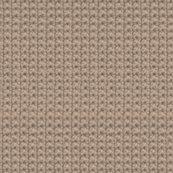 Tan_sweater_knit_shop_thumb