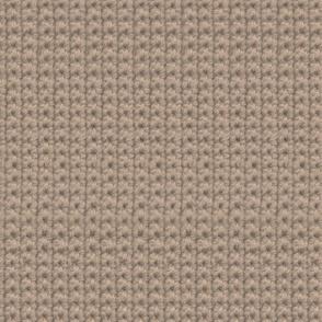 tan_sweater_knit