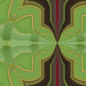 Kaleidescope 3435