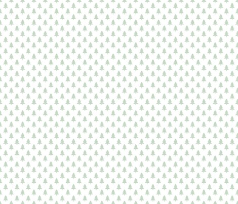 12x12_christmas_tree_design_one.ai_shop_preview