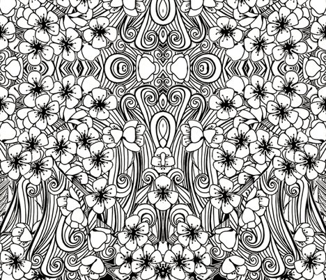 Rrfloraloutlines_shop_preview