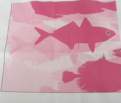 Rrunder_the_sea_t-shirt_pink_fish_comment_245236_preview