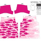 Rrunder_the_sea_t-shirt_pink_fish_shop_thumb
