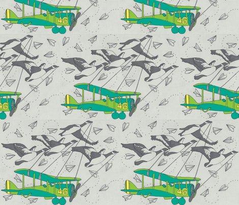Rrrrgeese_paper_planes_0001_shop_preview