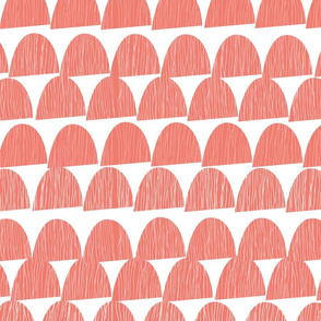 Shroom coral