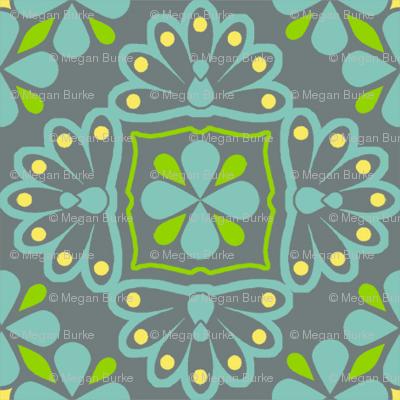 FANCY_dance_pattern
