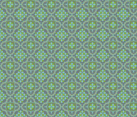 FANCY_dance_pattern fabric by glorydaze on Spoonflower - custom fabric