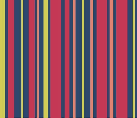 Matisse_stripes_shop_preview