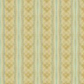 Rstripe_and_linen2a_shop_thumb