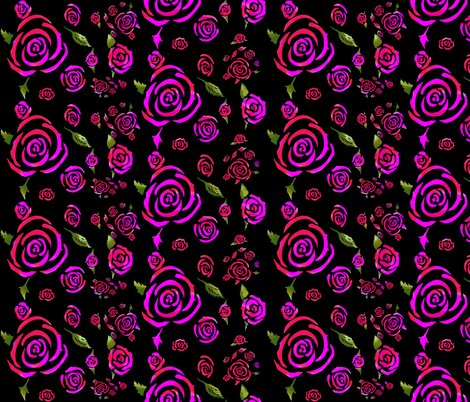 Rrpionk_roses_pattern_shop_preview