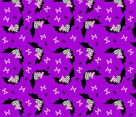 Purple_bat_large_shop_preview