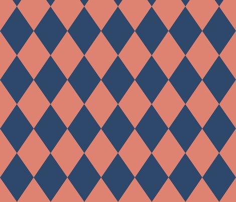 Matisse_companion2_ed_shop_preview