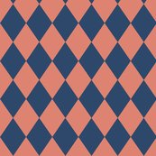 Matisse_companion2_ed_shop_thumb