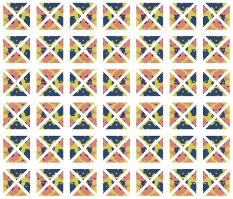 Rrmatisse_trellis_fabric_shop_preview