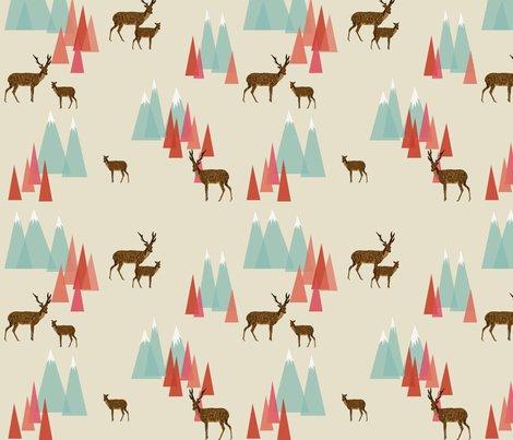 Deer_mountain_tan_shop_preview