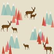 Deer_mountain_tan_shop_thumb
