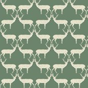Rxmas_deer_dark_green_shop_thumb