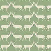 Xmas_deer_green_shop_thumb