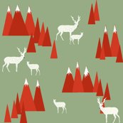 Rxmas_deer_tree_shop_thumb