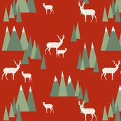 Xmas_deer_trees_red_shop_thumb