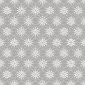 Snowflakes_1_copy_shop_thumb