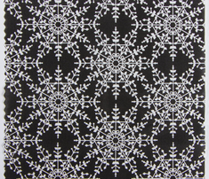 Snowflakes_2_copy_comment_233555_thumb