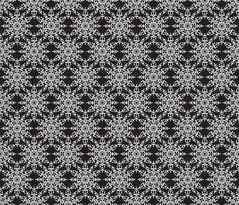 Snowflakes_2_copy_shop_preview