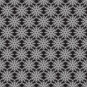 Snowflakes_2_copy_shop_thumb
