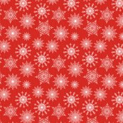 Rsnowflakes_3_copy_shop_thumb