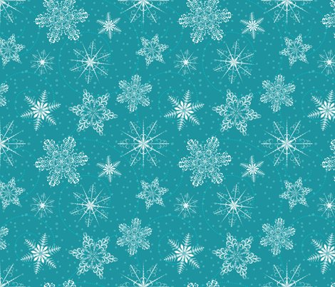 Snowflakes_4_copy_shop_preview