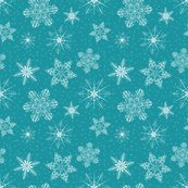 Snowflakes_4_copy_shop_thumb